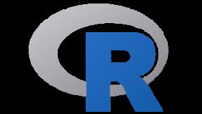 rprogramming logo